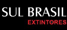 Extintores em Cuiabá - Sul Brasil Extintores